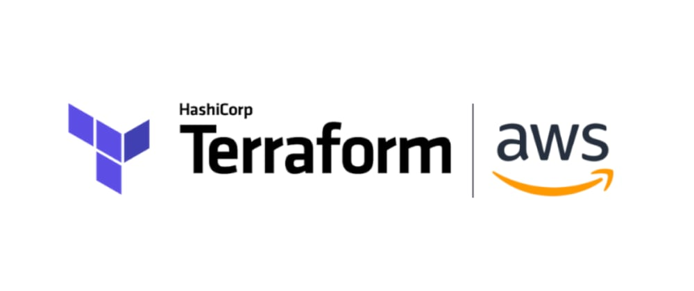 Cover image for Using Terraform to Manage AWS Patch Baselines at Enterprise Scale