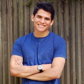 Joey Laguna profile picture