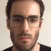 feresr profile image