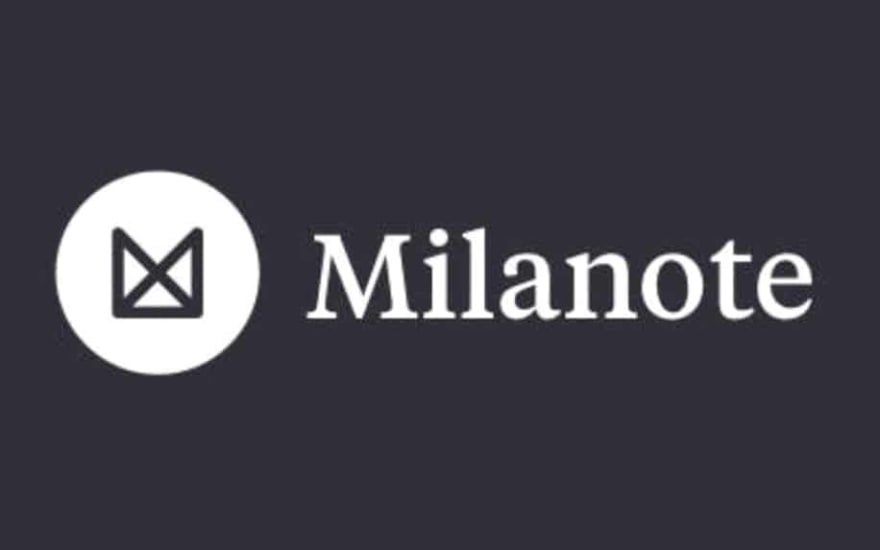 milanote-logo.jpg