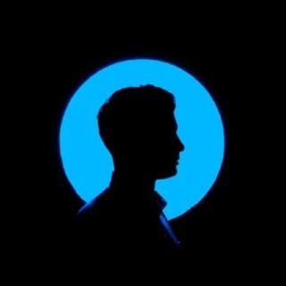 Mohamed Abdelgwad profile picture