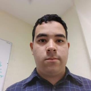 Alex Barraza profile picture
