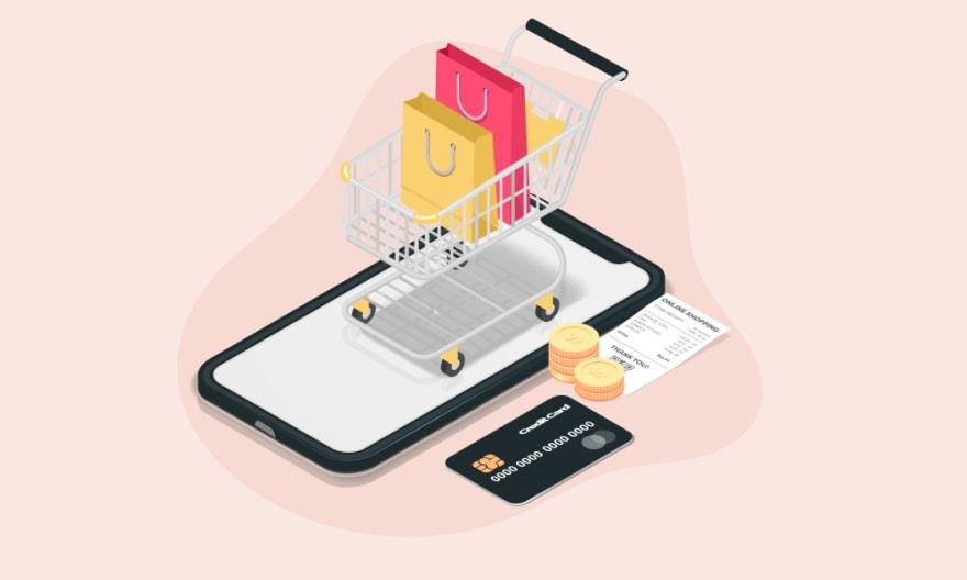 Start an E-Commerce Store