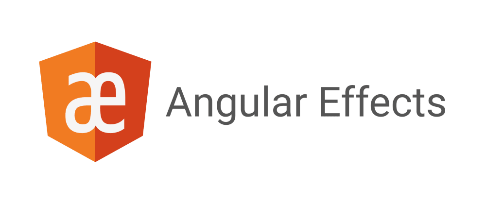 Cover image for Getting started with Angular Effects