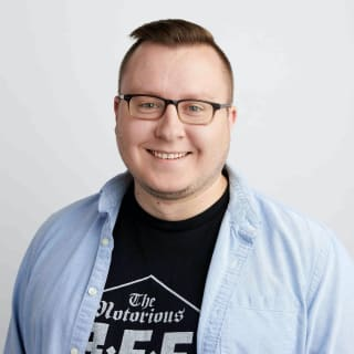 Buddy Reno profile picture