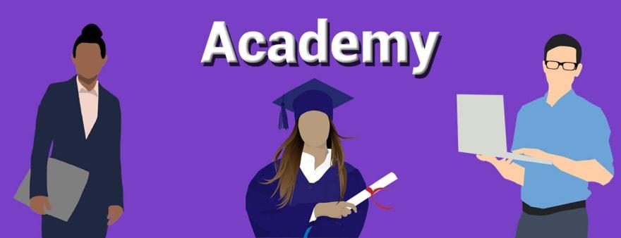 We Hack Purple Academy