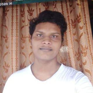 CHARAN profile picture