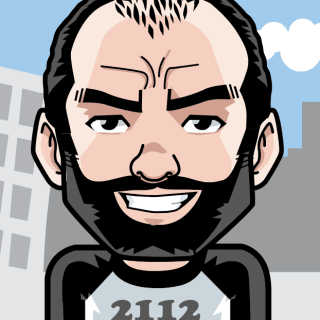 rodbv profile picture