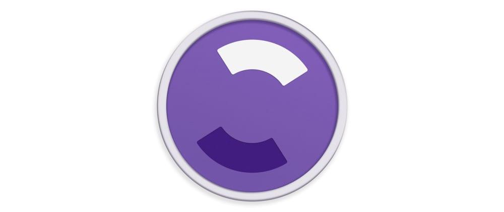 Cover image for Como criar um atalho com ícone do Flipper no Linux