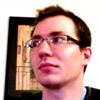 Matt Freels profile picture