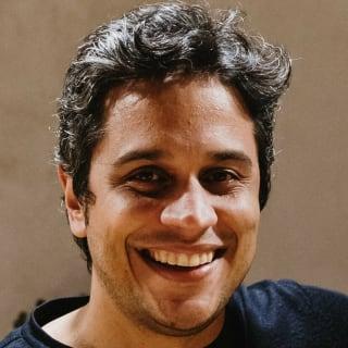 Rodrigo Nogueira profile picture