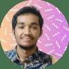 ayushjain2205 profile image