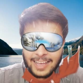 Syed Saadullah Shah profile picture