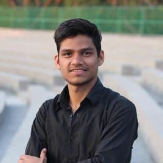 Ranvir Singh profile picture