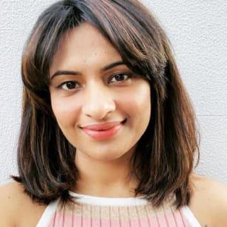 Rabia Williams profile picture
