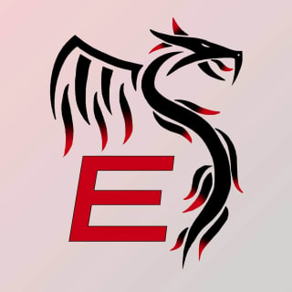 Emily L profile picture