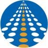 ssis profile image