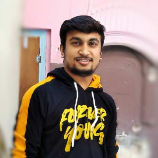 Rohit Jain profile picture