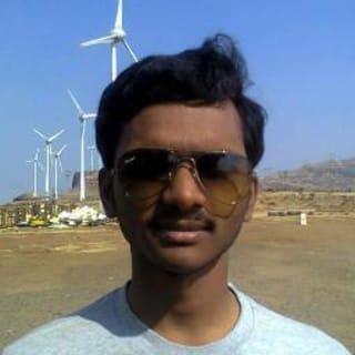 Anjan Kumar profile picture