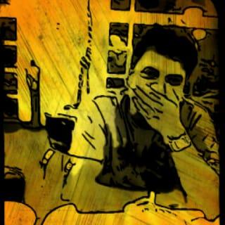 Marvin Danig profile picture