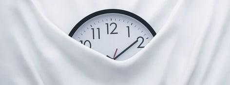 timezone api scheduling