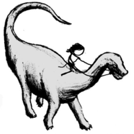 lightalloy avatar