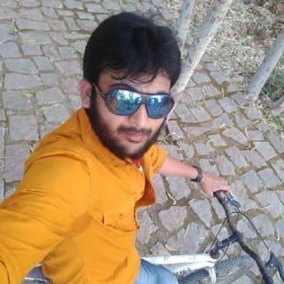Naveen Yalla profile picture