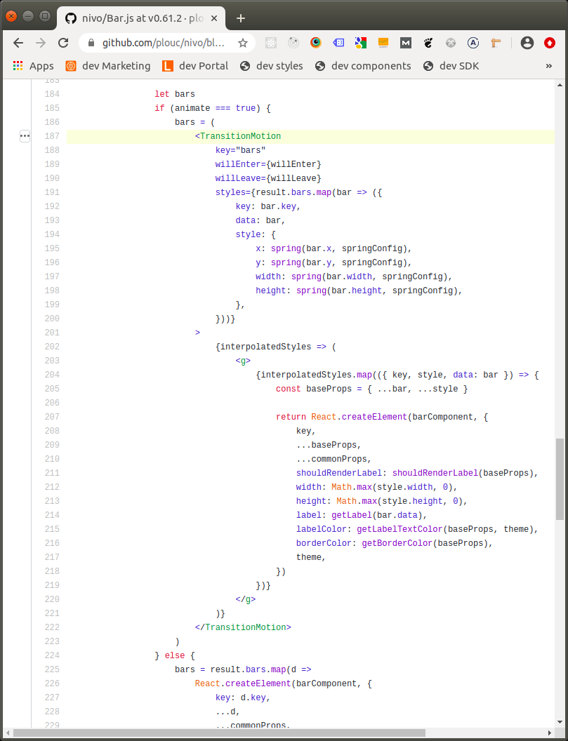 16-final-look-at-the-source-code-1