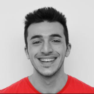 Enrico Vecchio profile picture