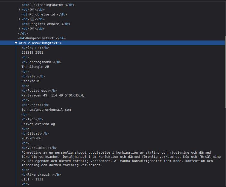 Reverse Python