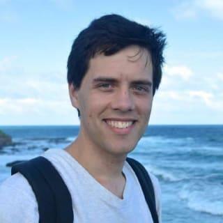 Matt Dailey profile picture