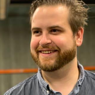 Brandon Brown profile picture