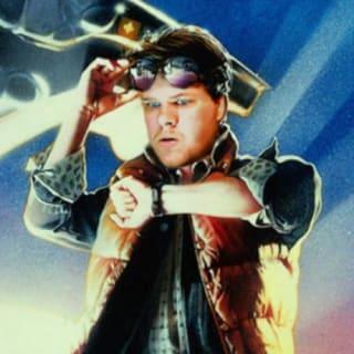 Chris Kent profile picture