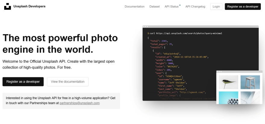 Screenshot 2021-04-30 at 10-19-32 Unsplash Image API Free HD Photo API.png