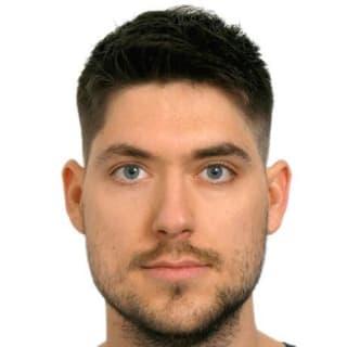 Aravindo Wingeier profile picture
