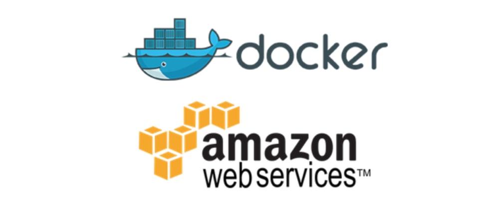 Cover image for AWS ECS: Como executar Docker, Clusters e Tarefas