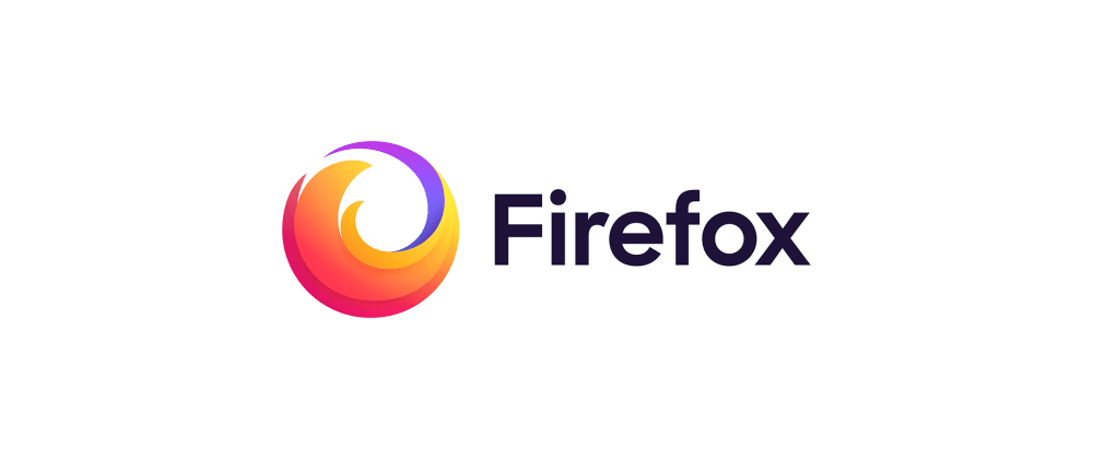 Cover image for Why you need to give Firefox a chance