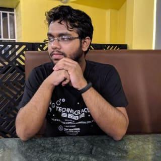 Iftekharul Islam profile picture