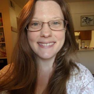 Megan Cole profile picture