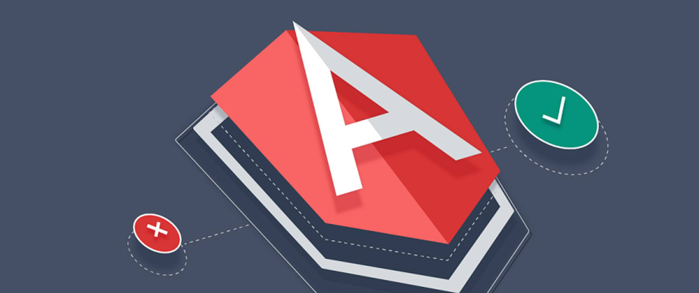 Cover image for Introduction to AngularJS: Advantages and Disadvantages