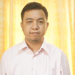 Zaw Htut Win profile picture