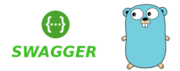 Swagger Golang