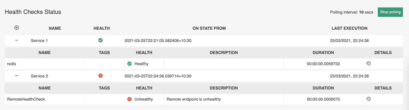 aspdotnet-core-health-checks-8.png