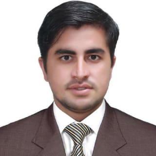 Nasratredi1 profile picture
