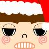 tommykw profile image