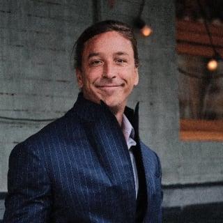 Brett Clawson profile picture