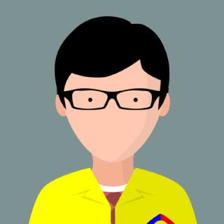 rkkautsar profile