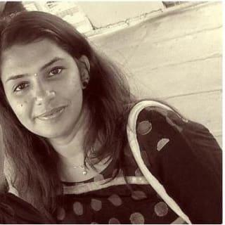 haripriya4241 profile