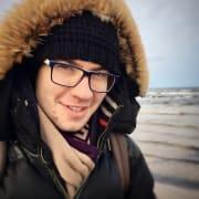 antondosov profile