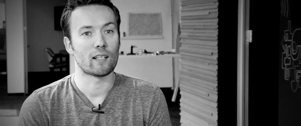 Cover image for David Heinemeier Hansson on the Future of Rails